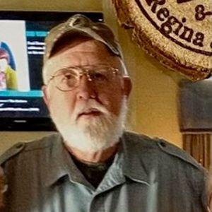 Ellis  J.  Clark Obituary Photo