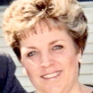 Karen M. (McShea) Place Obituary Photo