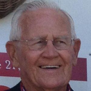 Joseph P. Gorman
