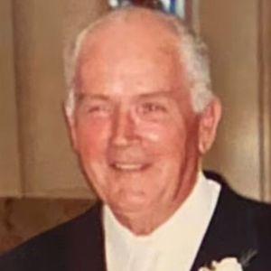 Gerald M. Cullen