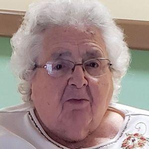 Edna E. Landry
