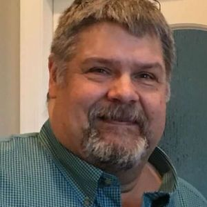 """John """"Steve"""" Marczuk Obituary Photo"""