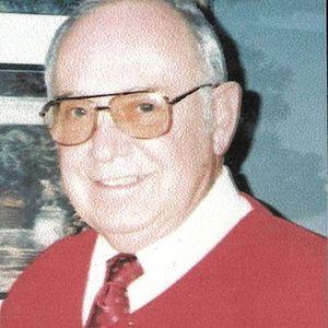 John M. Bina