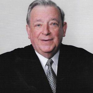 Daniel J. Patrylak