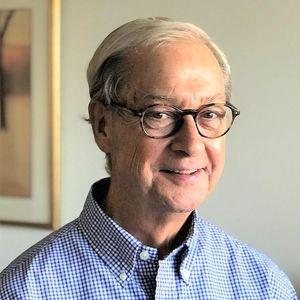 Paul  Arthur  Blake Obituary Photo