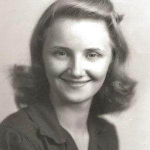 Maxine Lieland