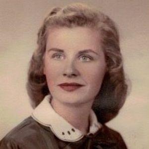 Aldona M. Schmidt