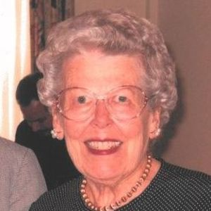 Carolyn D. Wells