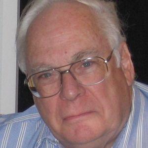Charles Sedgwick Sanford, Jr.
