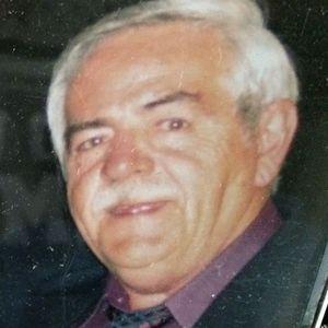 Raymond R. Houle Obituary Photo