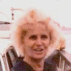 Betty  J.  Lanham