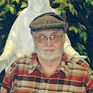 Nelson A. Talbot