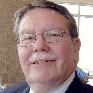 Mr. Henry J Wichmann, Jr. Obituary Photo