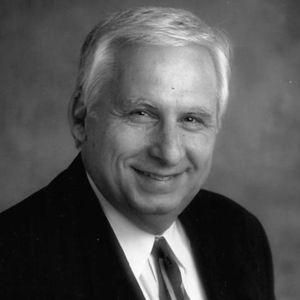 Anthony L. Moffa Obituary Photo