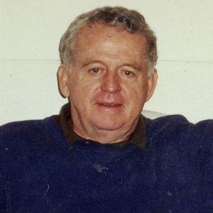 Joseph  P.  Scannell