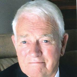 Billy C. Bartlett