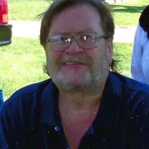 Dennis D. Bolstad