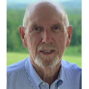 Stewart S. Richmond Obituary Photo