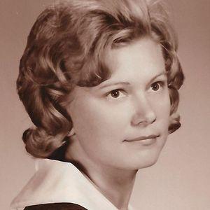 Maria Jadwiga (Szulga) Skwierawski Obituary Photo