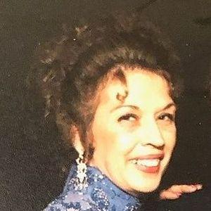 Irene MacPhee