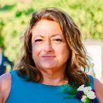 Gail Thorne Leander