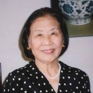 Jilan Liu