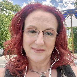 Jessica K. Kroese