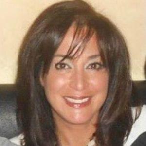 Annette M. Cipolloni Obituary Photo