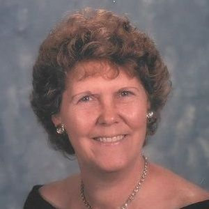 Frances E. Erdmann