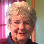 Mary  Ann Hanson