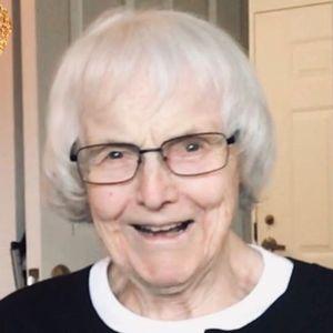 Barbara C. Eliades