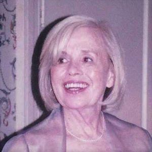 Patricia Kelly Surrick