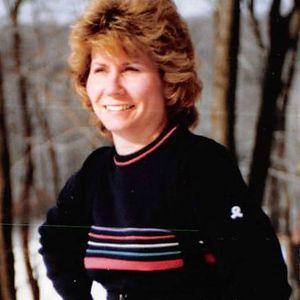 Carolyn Marie Haist