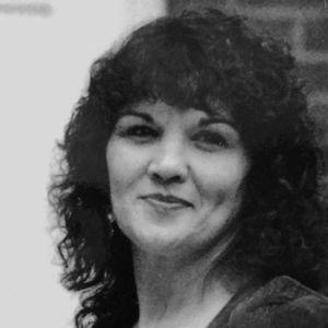 Cherrie  L.  Nichols