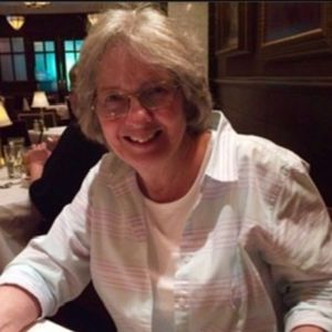 Jane E. (Hayes) Dowd