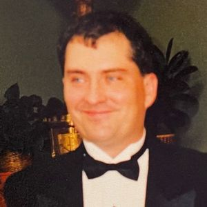 David  Lynch Parish