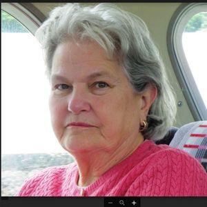 Patricia  Durey Haviland