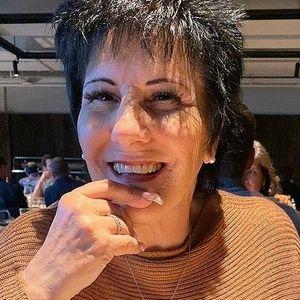 Felicia Torrise Mucci Obituary Photo
