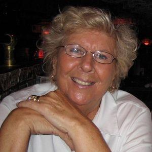Erna F. Wilder