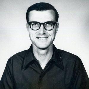 John B. Callan