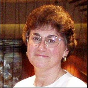 Kathleen W. Dunning