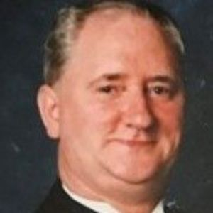 Donal  F. Corcoran