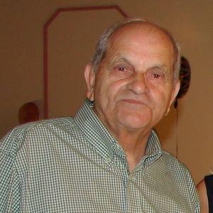 Mr. Daniel J. Tempesta Obituary Photo
