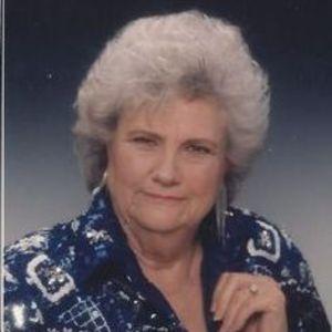 Margaret Louise Level Free