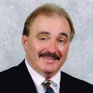 Kenneth Sellars