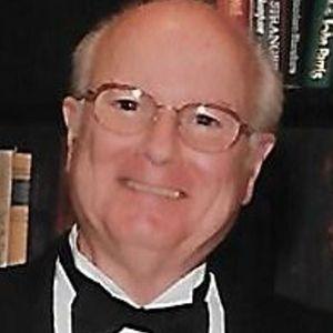 Harry B. Eisan Obituary Photo