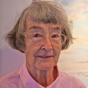 Madelyn Mary (Finn) Carney Obituary Photo