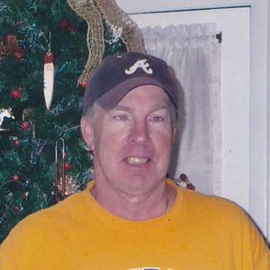 Edmond T. Jones Obituary Photo