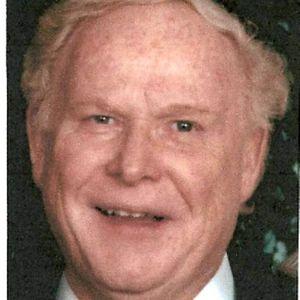Dr. William Neil Padgett