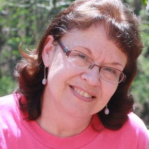 Carol S Allen
